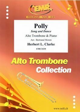 Herbert L. Clarke: Polly