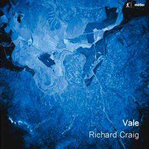 Vale: New Music for Flute Product Image