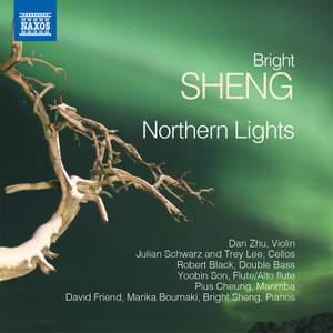 Sheng: Northern Lights