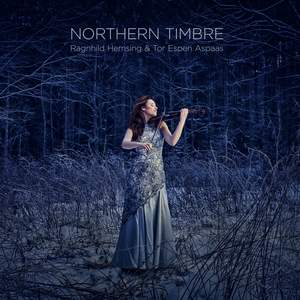 Northern Timbre Product Image