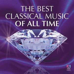 The Best Classical Music Of All Time