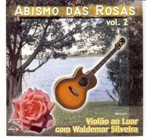 Abismo das Rosas, Vol. 2
