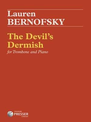 Bernofsky, L: The Devil's Dermish