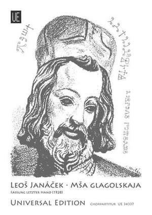 Boulez Pierre: Anthèmes 1