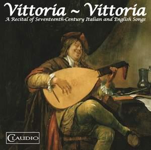 Vittoria - Vittoria Product Image