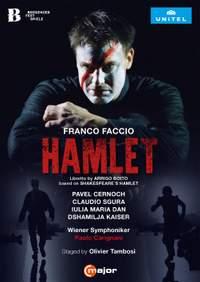 Faccio: Hamlet