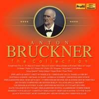 Bruckner: The Collection (revised)