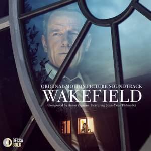 Zigman: Wakefield