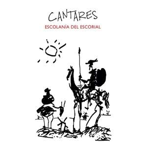 Gardel: Cantares Product Image