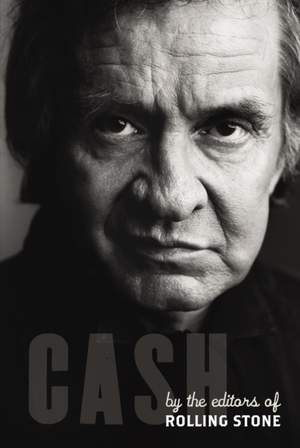 Cash: A Tribute to Johnny Cash