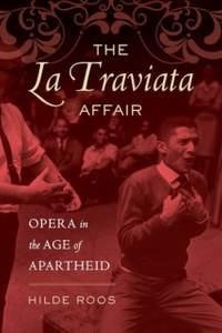 La Traviata Affair, The