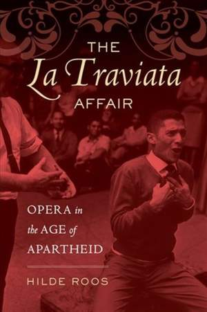 La Traviata Affair, The