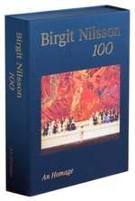 Birgit Nilsson: 100: An Homage Product Image