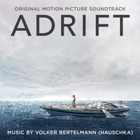 Adrift (Original Motion Picture Soundtrack)