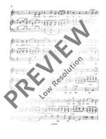 Bley, G: Psalm LVII op. 24 Product Image