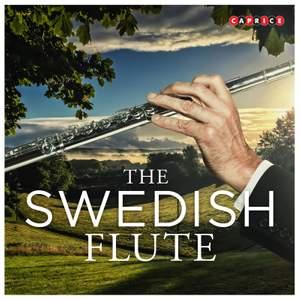 The Swedish Flute