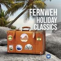 Fernweh: Holiday Classics