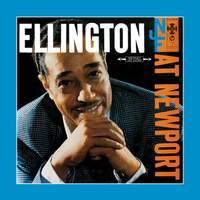 Ellington At Newport: The Original Album