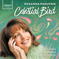 Roxanna Panufnik: Celestial Bird