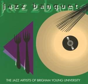 Jazz Banquet