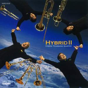 Hybrid II