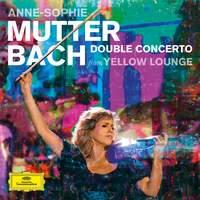 Bach: Double Concerto