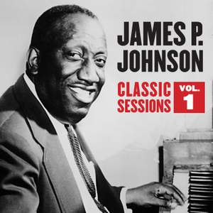 Classic Sessions Vol. 1