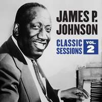 Classic Sessions Vol. 2