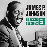 Classic Sessions Vol. 3
