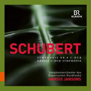 Schubert: Symphony No. 8 in C major 'The Great'