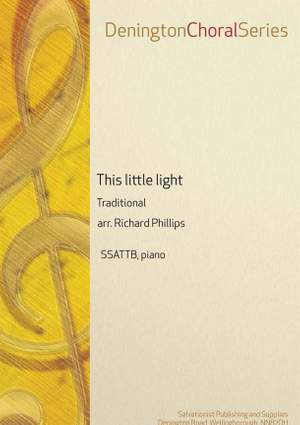 This Little Light