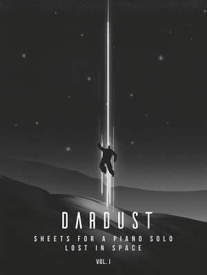 Dario Faini: Dardust