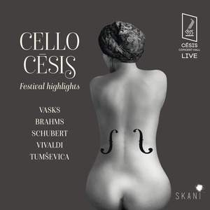 Cello Cesis Festival Highlights Product Image