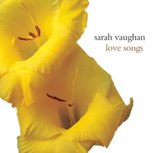 Love Songs Product Image