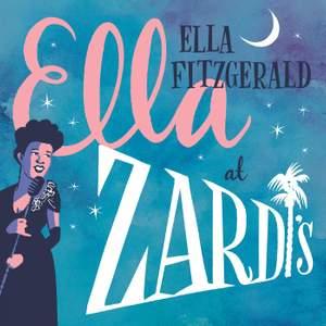Ella At Zardi's Product Image