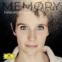 Hélène Grimaud: Memory