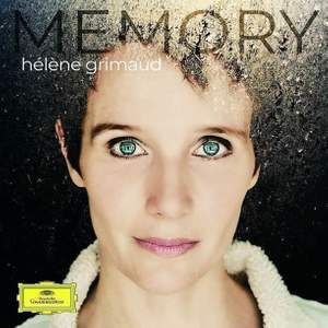 Hélène Grimaud: Memory - Vinyl Edition