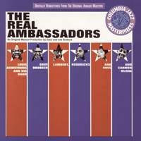 The Real Ambassadors