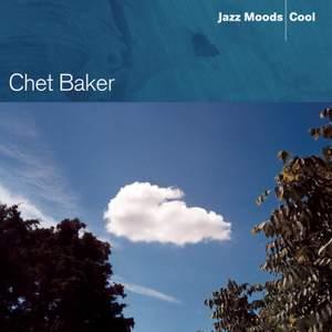 Jazz Moods - Cool Product Image