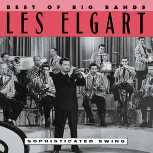 Best Of The Big Bands - Vol. 2