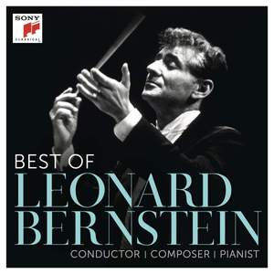 Bernstein Greatest Hits