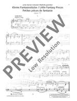 Reinecke, C: Selected Piano Works Product Image