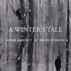 A Winter's Tale: Schubert & Schumann