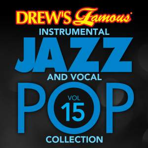 Drew's Famous Instrumental Jazz And Vocal Pop Collection