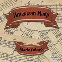 American Harp