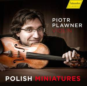 Polish Miniatures