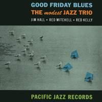 Good Friday Blues