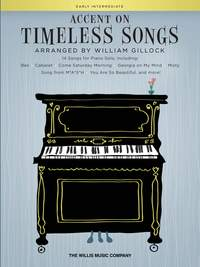 Accent On Timeless Songs