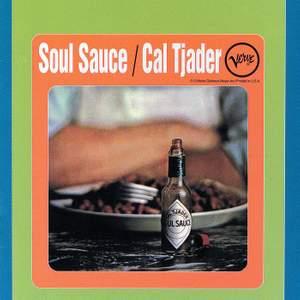 Soul Sauce Product Image