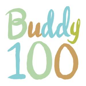 Buddy 100 Product Image